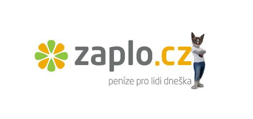 Zaplo půjčka online