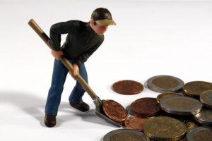 Refinancování půjček – kalkulačka
