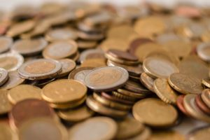 Nebankovní krátkodobá půjčka na splátky